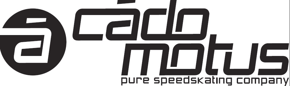 CadoMotus – pure speedskating company