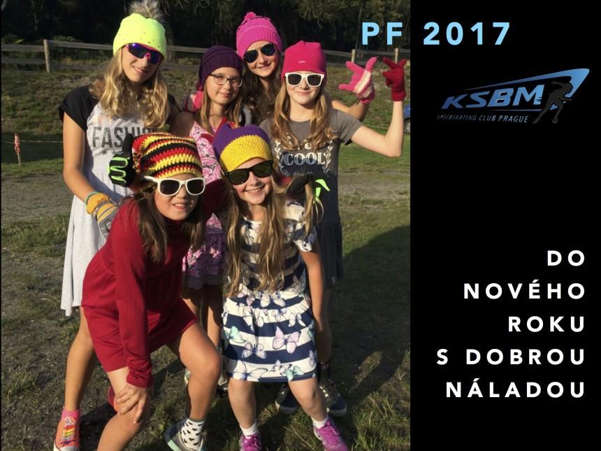 pF2017KSBM31